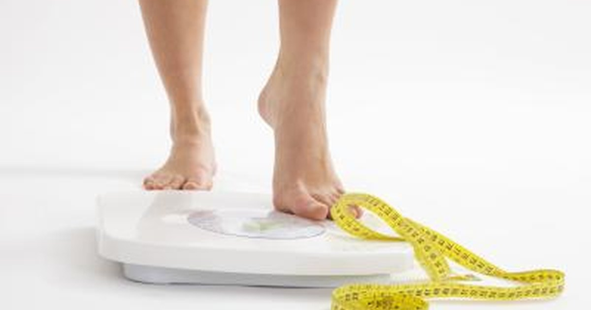 The Average Monthly Weight Loss Using Phentermine ...