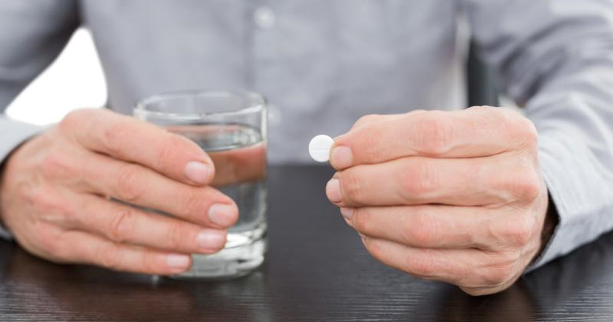 Why Are Diet Pills Dangerous for Your Body & Health?