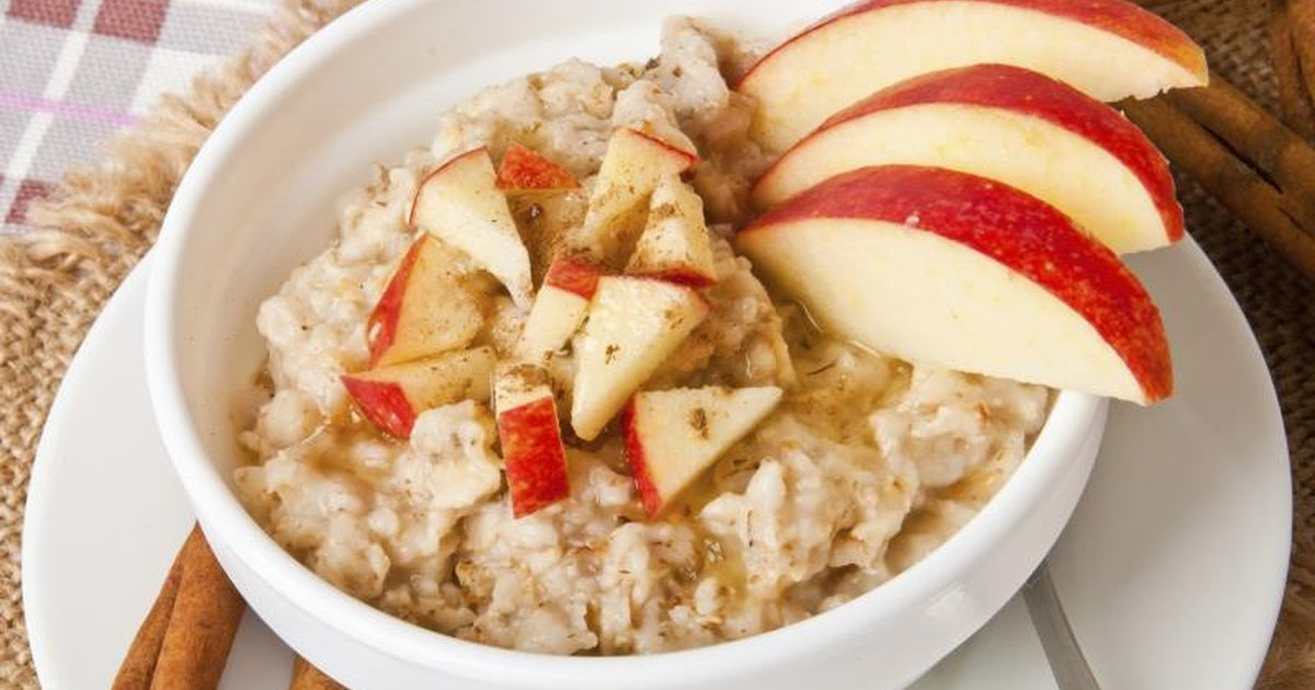 Can You Eat Very High-Fiber Foods and Still Be Constipated ...