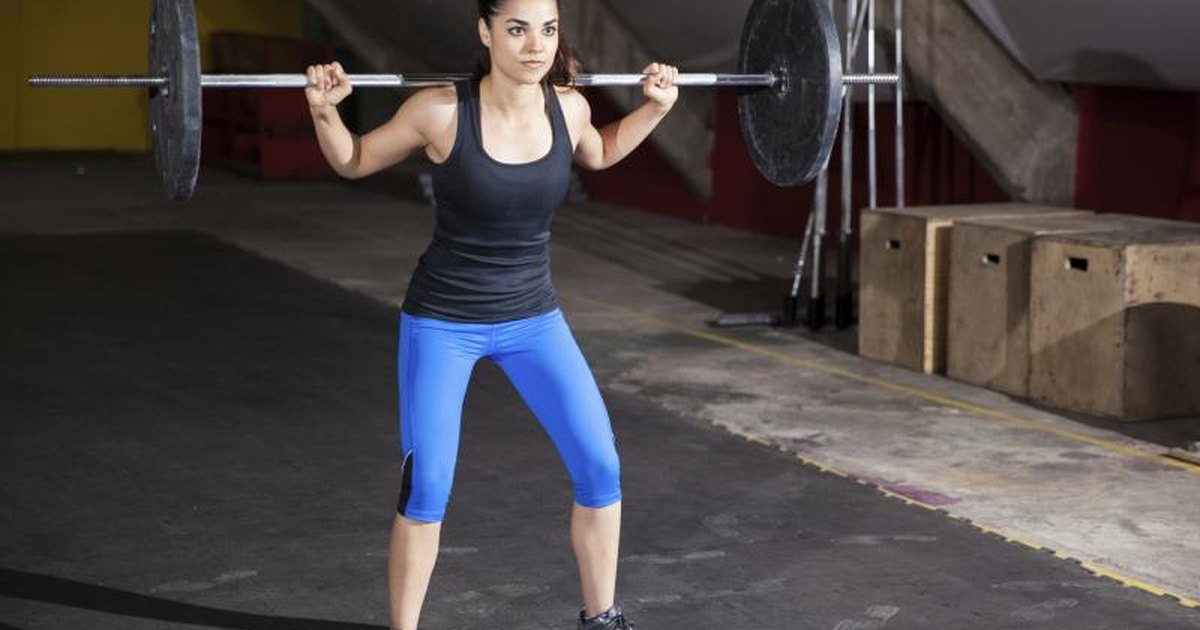 how to get bigger hips at home