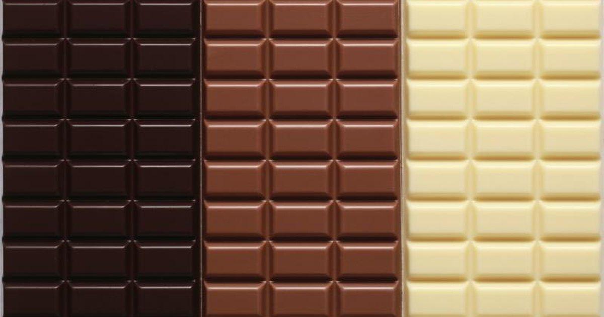 Benefits Of Semi Sweet Chocolate Chips