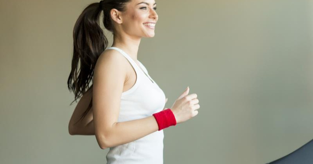 Can You Run on a Bowflex Treadclimber