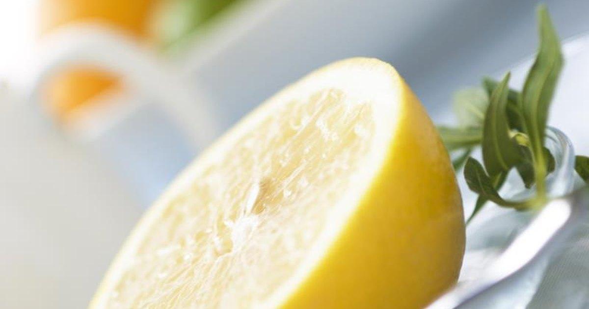 lyrica medication contraindications with grapefruit