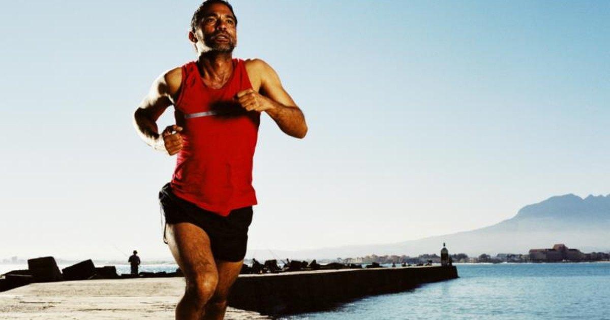 Take spiritual based weight loss programs