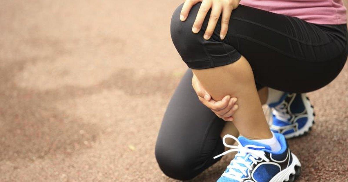 shin splints | livestrong, Human body