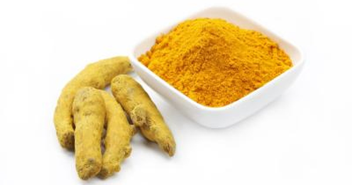 tumeric how to use it