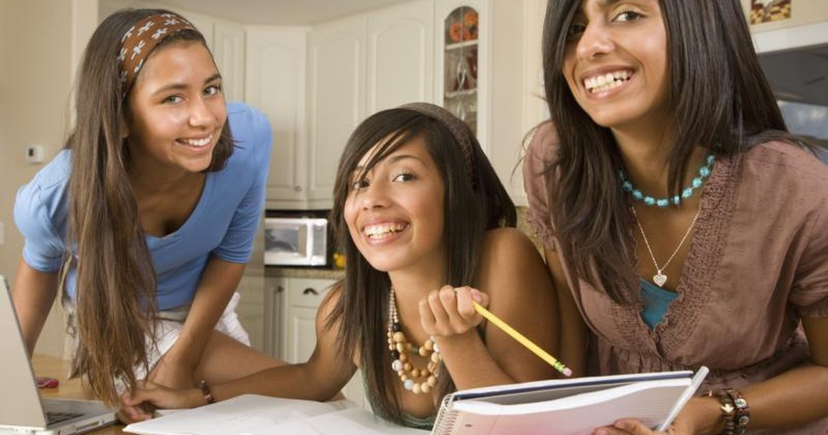 friends influence on teenagers essay Influence of mass media on teenagers print reference this apa mla mla-7 harvard vancouver whatsapp etc one can communicate with friends and family easily, especially those who live far away at a cheaper cost in comparison to making phone calls or travelling expenses mass media also keeps people up-to-date on events.