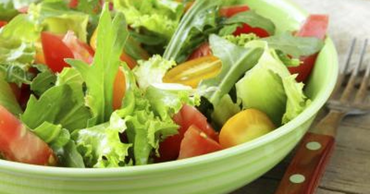 What Foods Can A Semi Vegetarian Eat