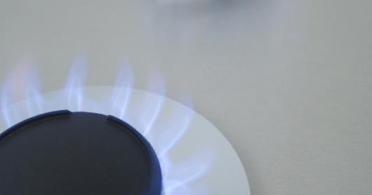 Difference Between Natural Gas And Propane Stove