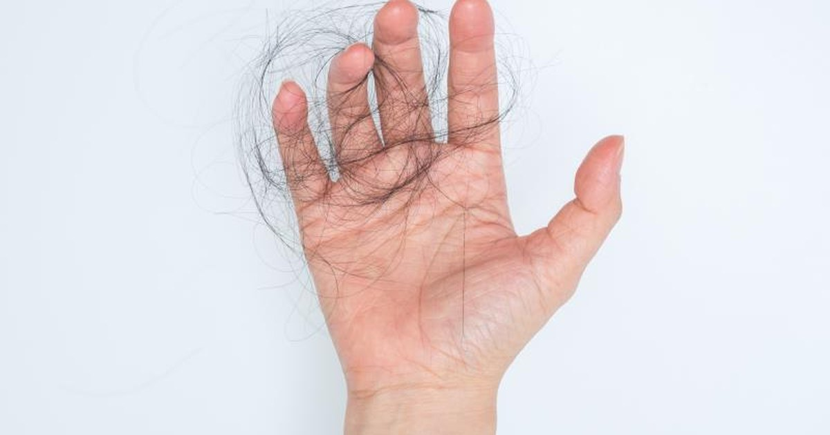 Does diabetes cause hair loss?: Causes and treatment options