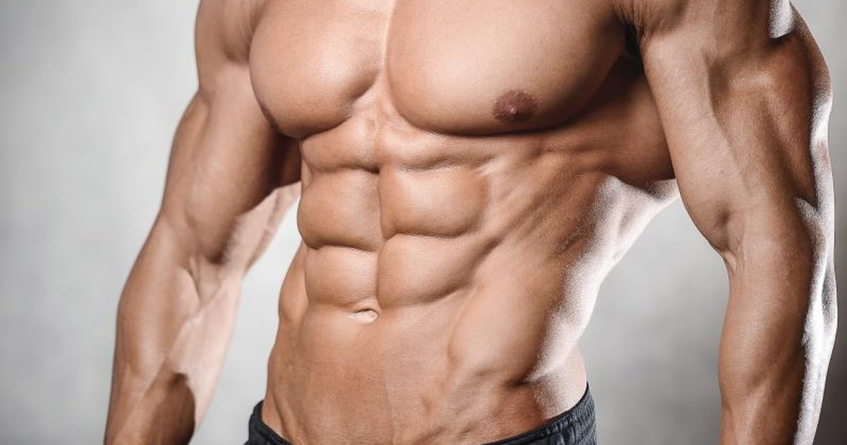 Exercises With the Adonis Belt
