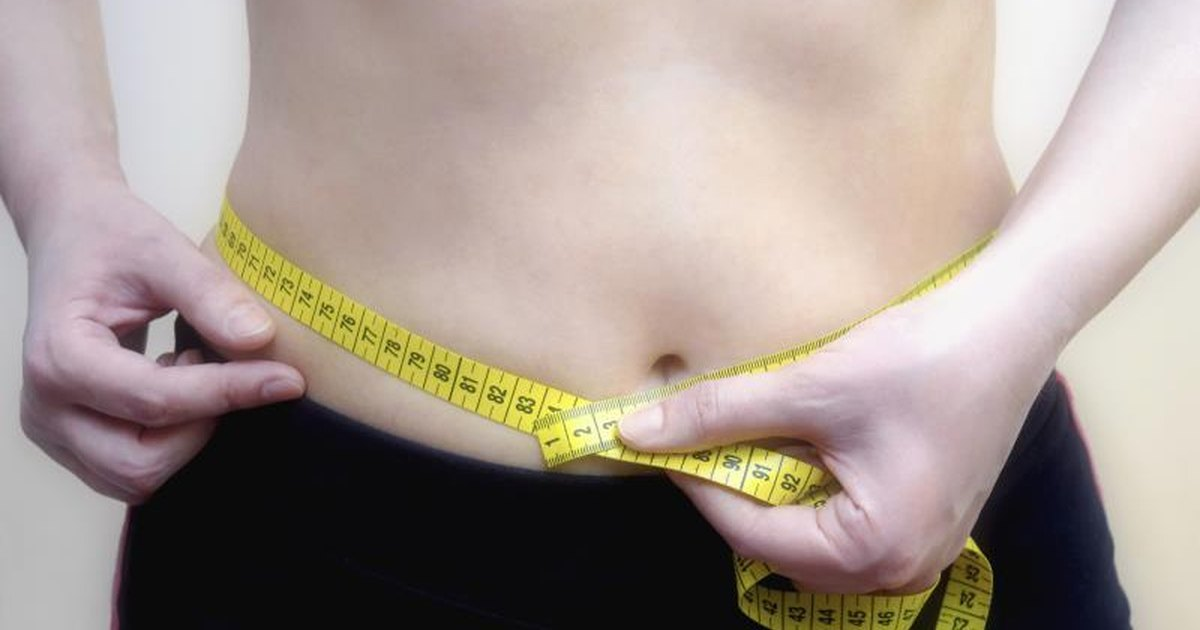 how to get rid of your stomach pouch fast