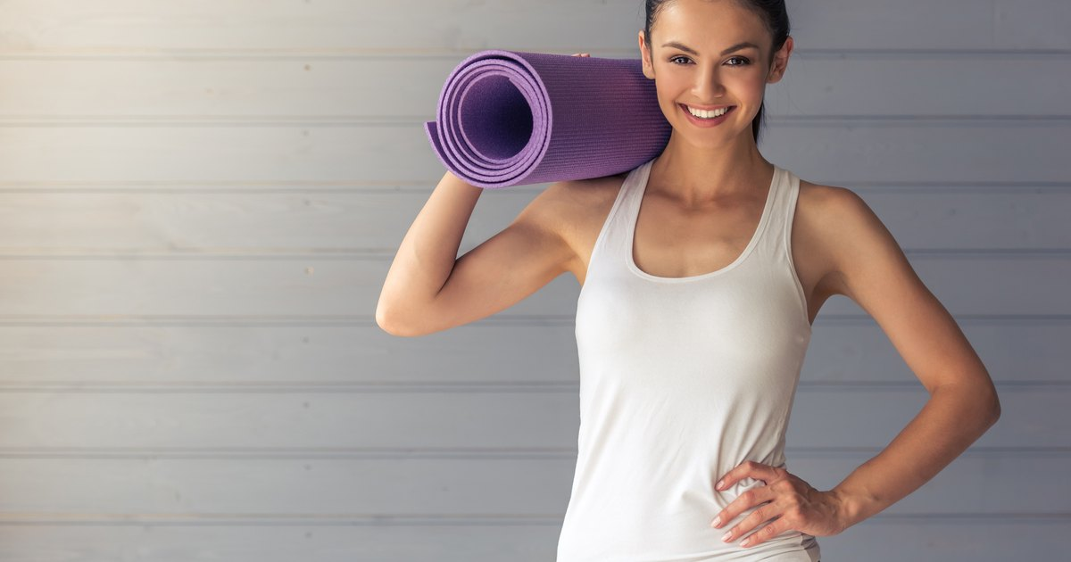 What Is the Difference Between Pilates & Stott Pilates ...