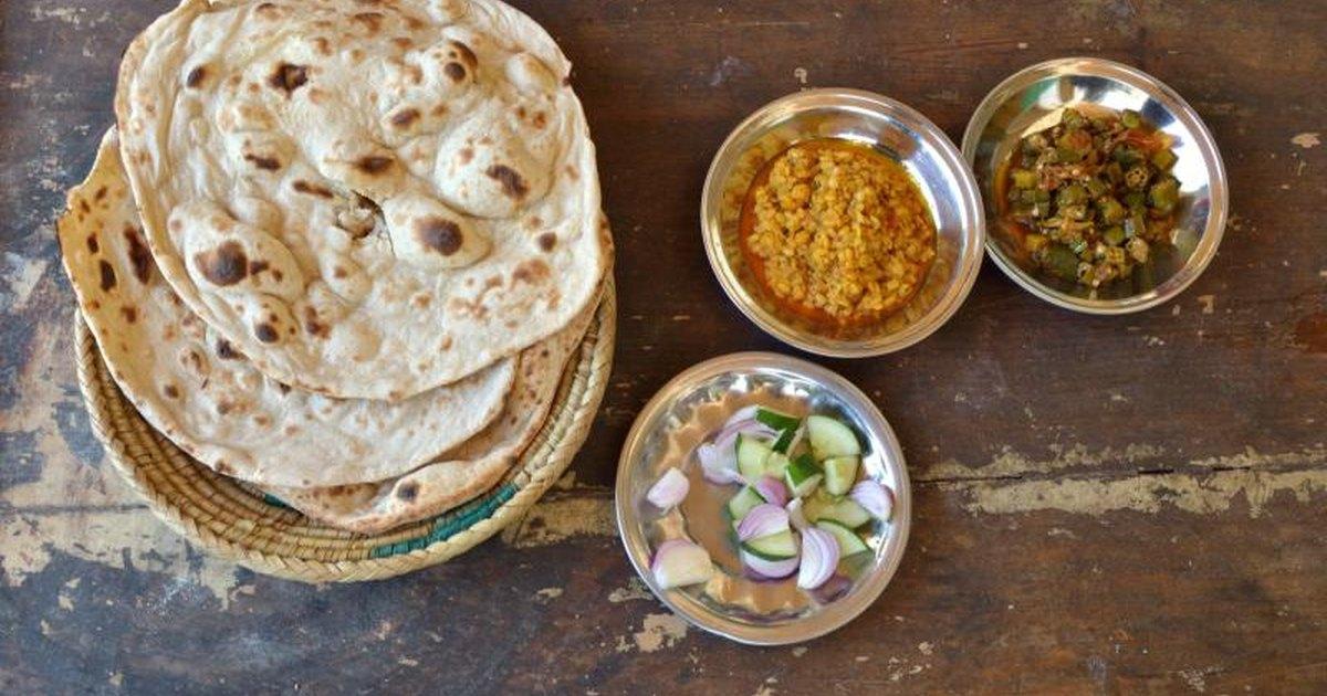 Manthena Satyanarayana Raju's Diet | LIVESTRONG.COM