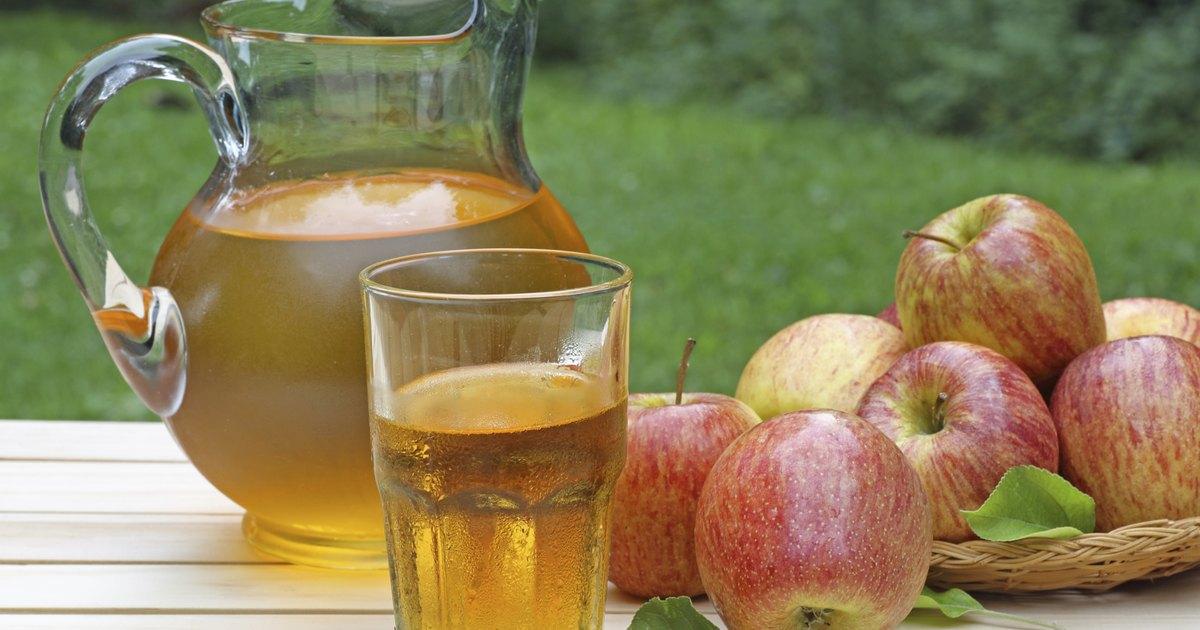 List for a Clear Liquid Diet | LIVESTRONG.COM