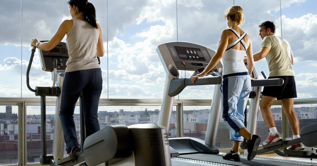 what is the best cardio machine for weight loss