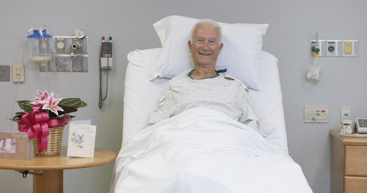 Invacare Hospital Bed Rails  Vitality Medical