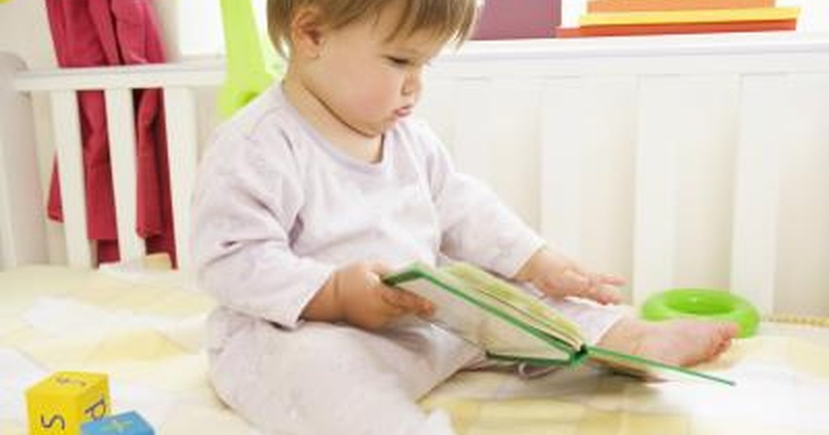 How to Stop a Toddler From Falling Out of Bed   LIVESTRONG.COM