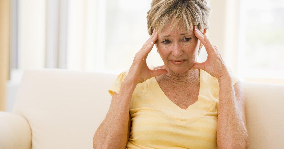Estrace Cream Side Effects Rash