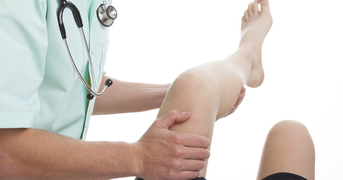 What Are The Causes Of Leg Pain  U0026 Waist Pain