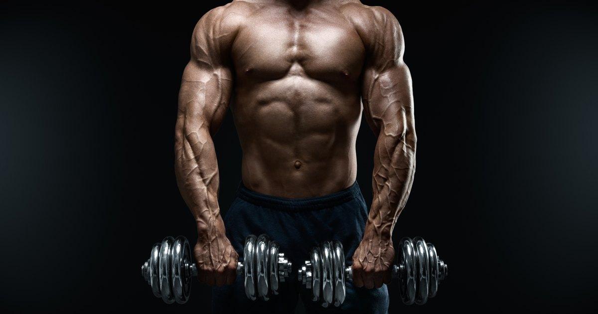 Steroids Women Side Effects