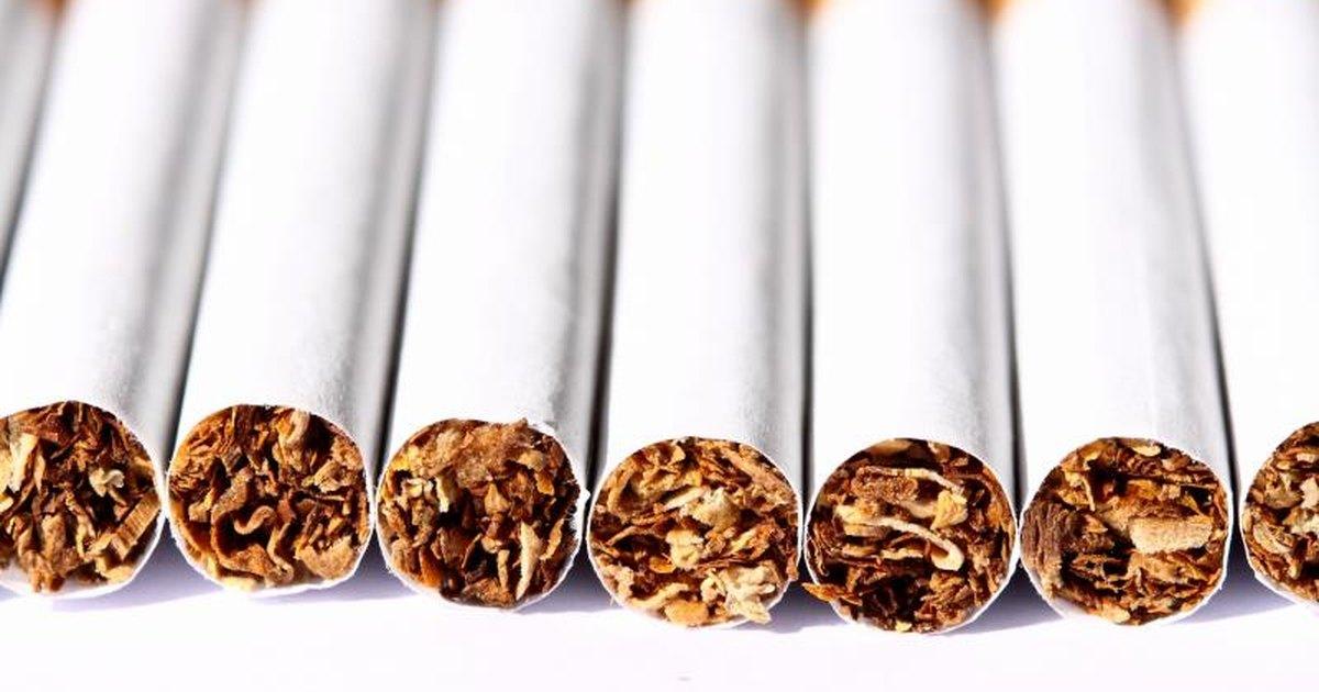 dr oz show on e cigarettes
