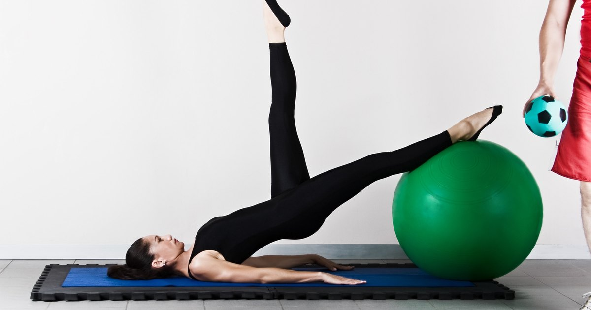 How to Tone the Stomach After Weight Loss | LIVESTRONG.COM