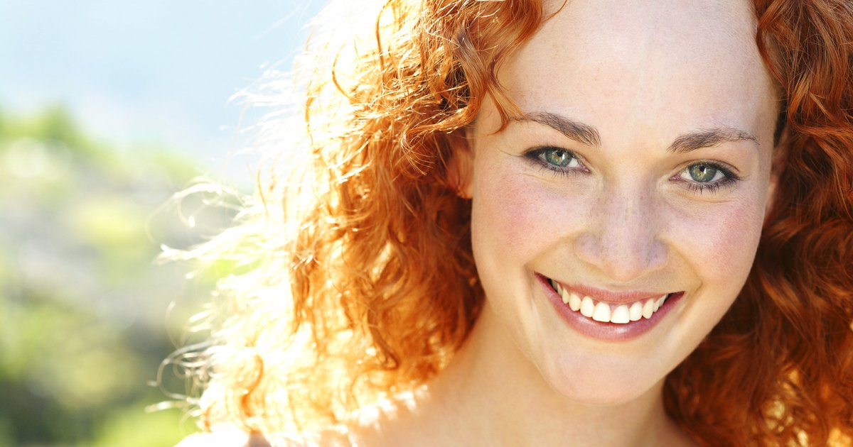 The Best Skin Care Regimen for Sensitive Skin