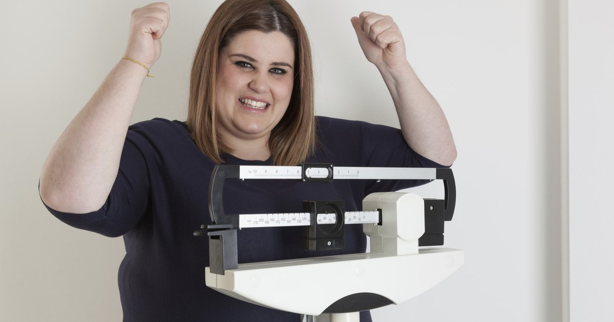 Ideas for Biggest Loser in the Workplace | LIVESTRONG.COM