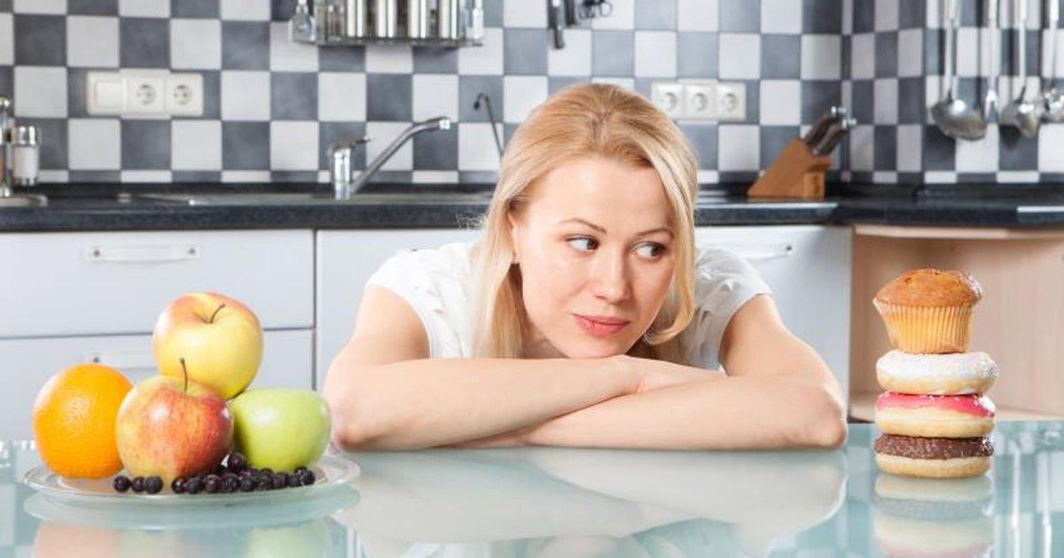 Trigger Foods For Binge Eating