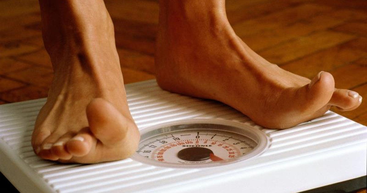 How long will it take me to lose 60 pounds? | Yahoo Answers