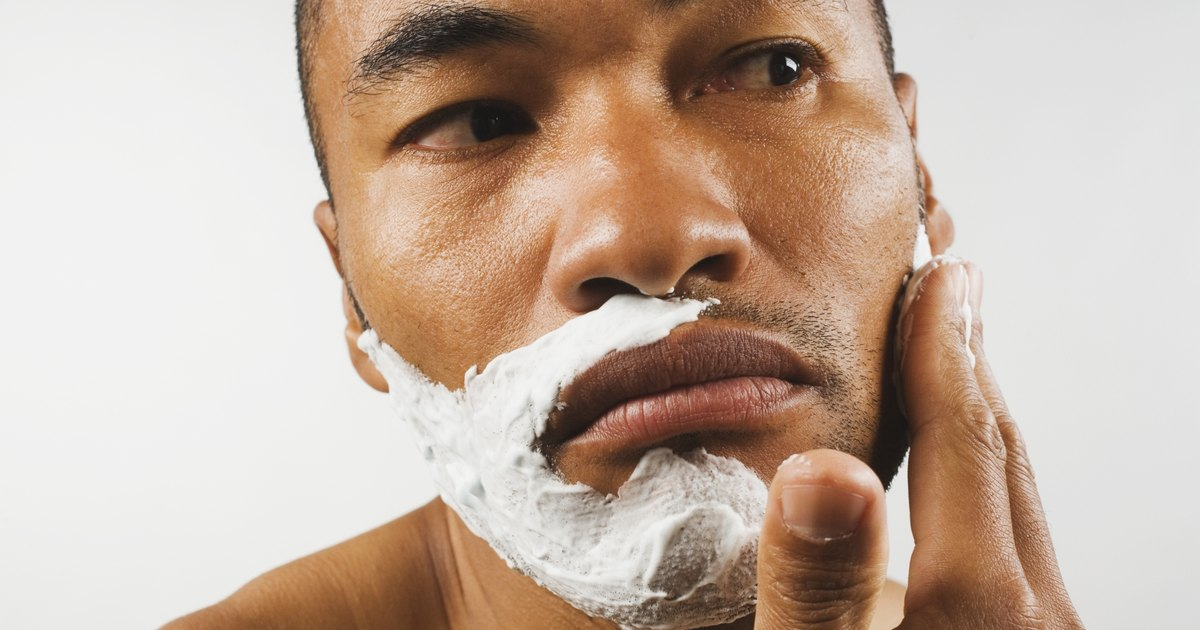 how to get rid of shaving rash