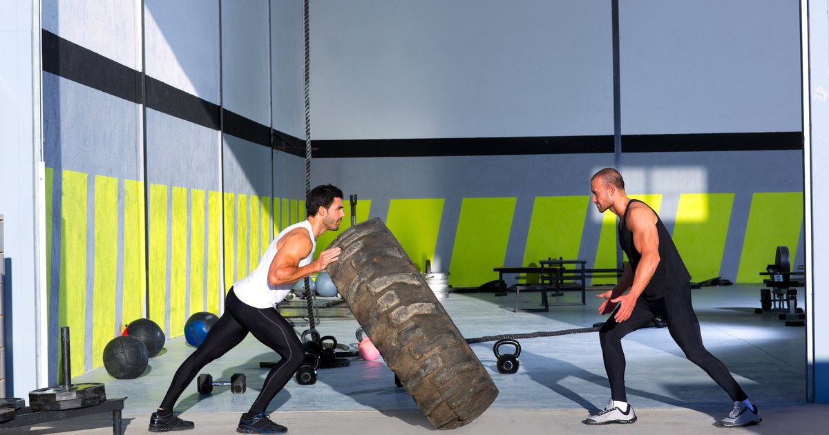 Crossfit Partner Workouts Without Equipment Eoua Blog