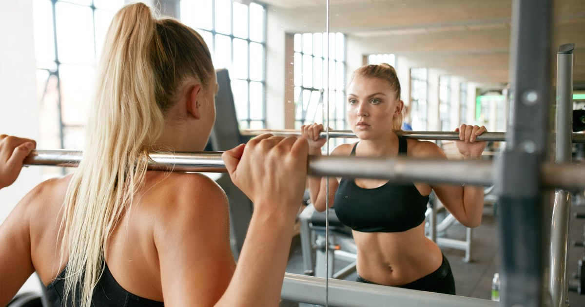 pictures 18 Ways To Lose Weight Quickly – And Healthily