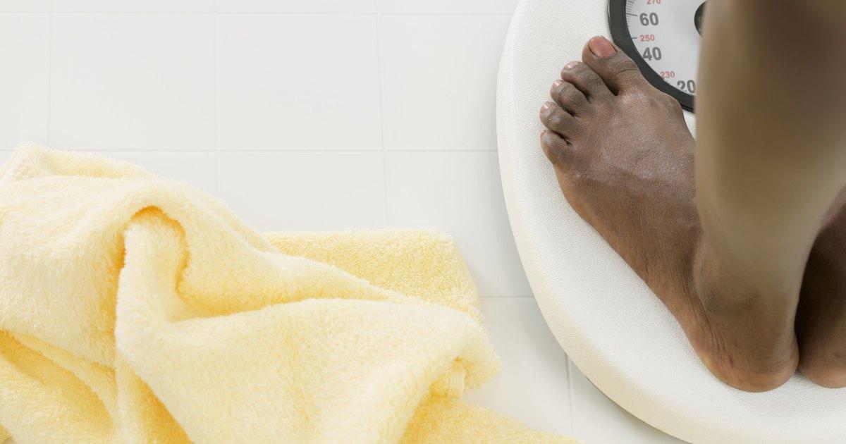 Man loses weight eating potatoes