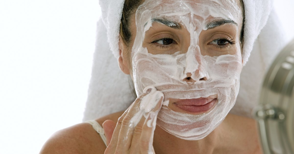 Top Ten Products to Remove Age Spots