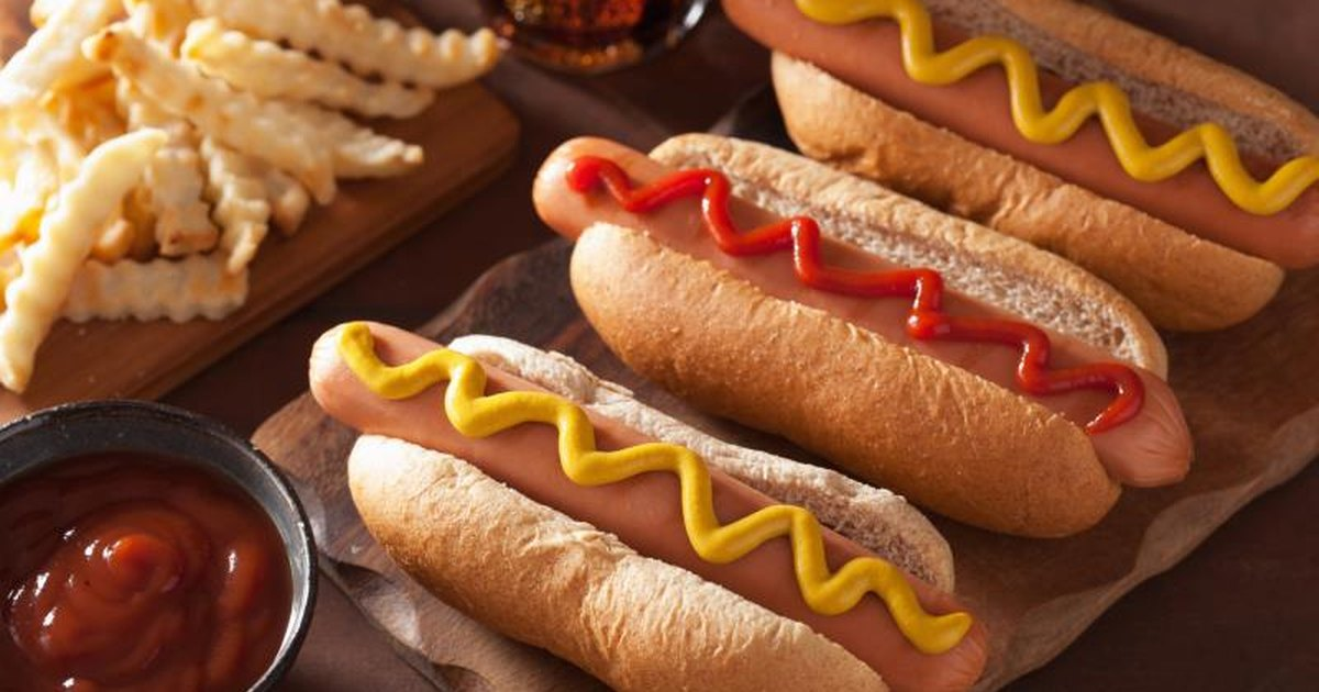Foods High In Purines For Dogs