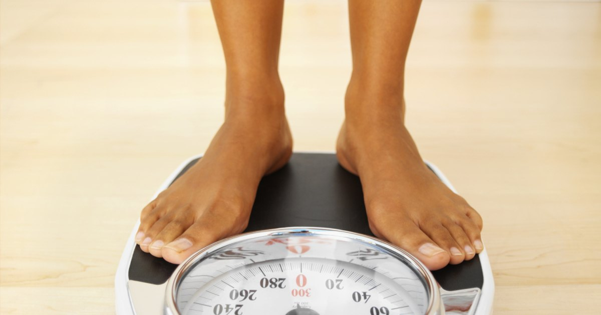 hypnosis for fast weight loss