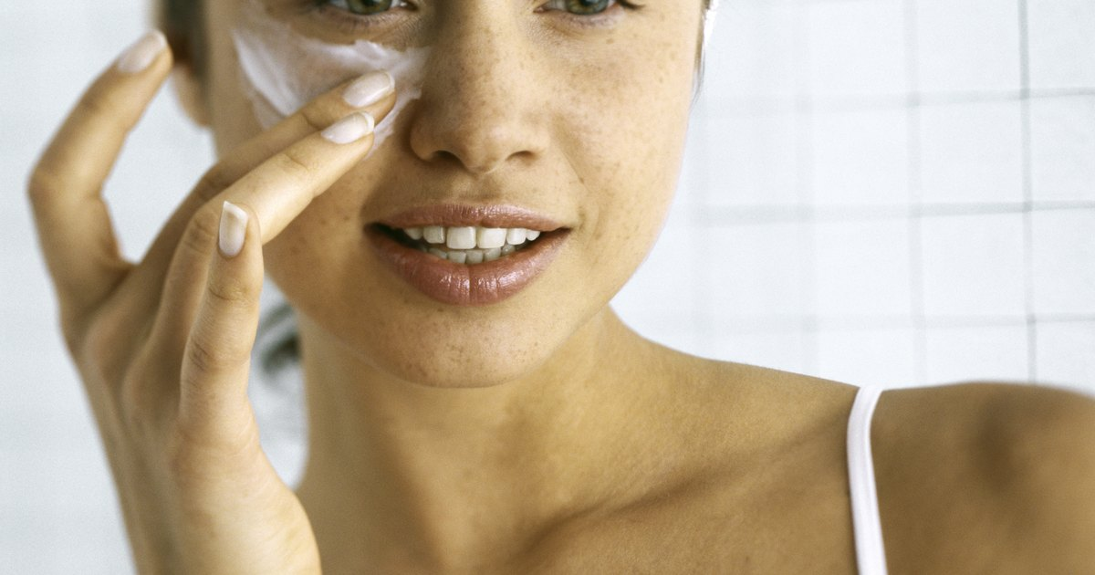 Cocoa Butter Eye Cream Benefits
