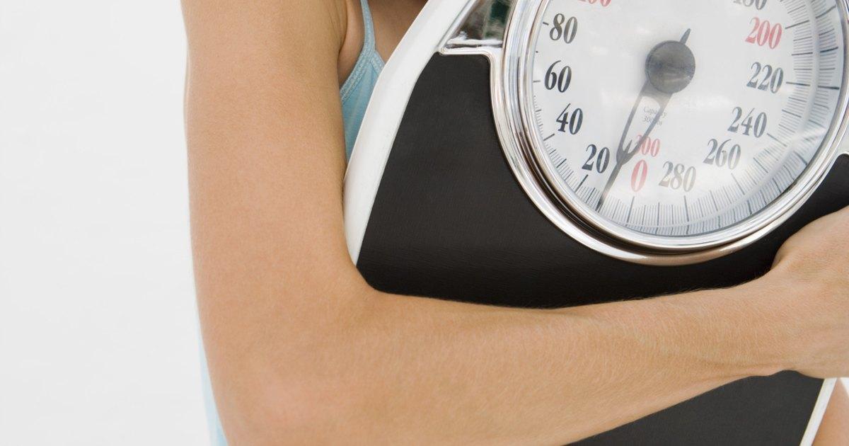 Effect metformin runva 11xp weight loss Vitakor