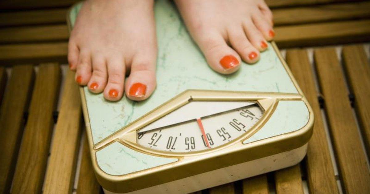 Js slimming capsules reviews image 6