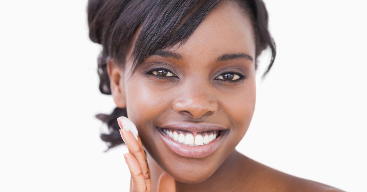 Top Ten Pore Minimizers