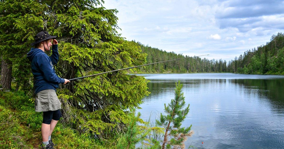 Susquehanna river fishing hot spots in pennsylvania for Susquehanna river fishing