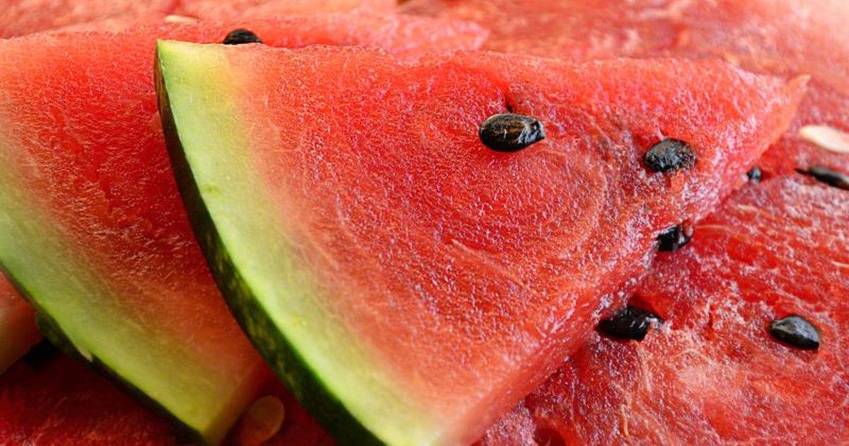 watermelon arginine