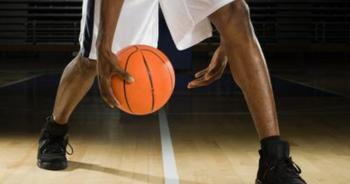 What To Put On Basketball Shoes For Grip