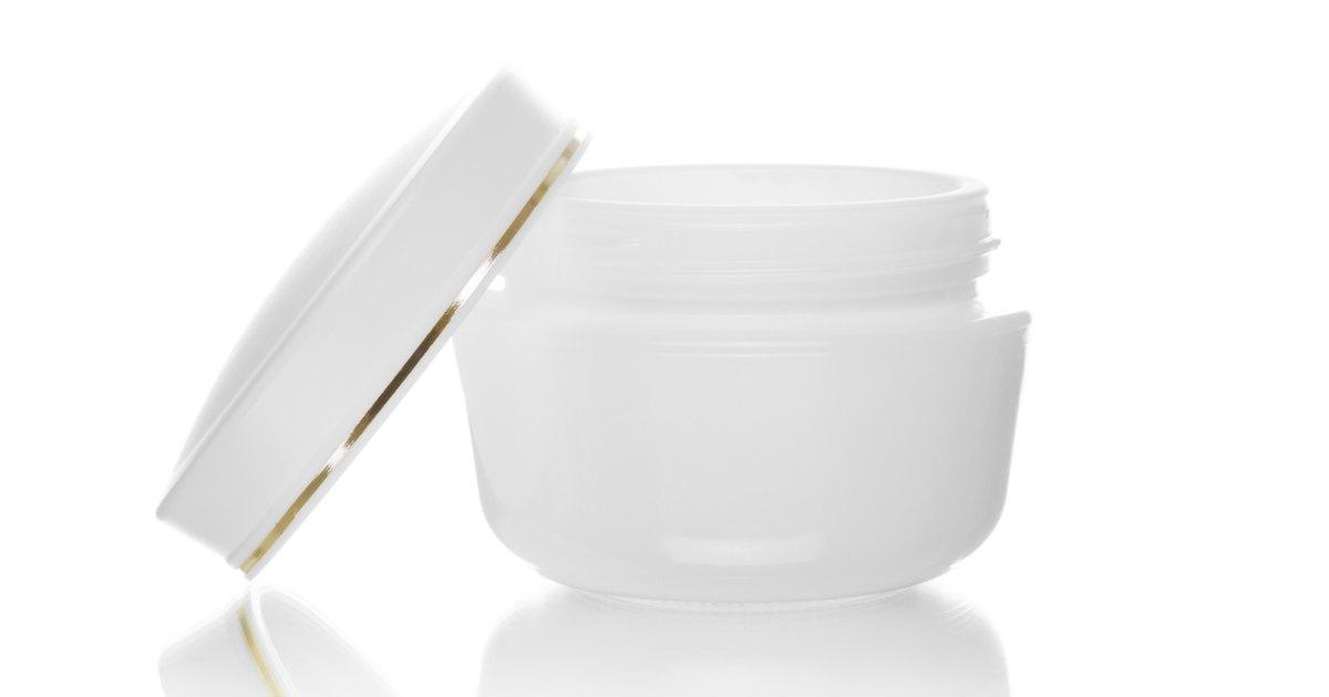Ponds Dry Skin Cream Ingredients