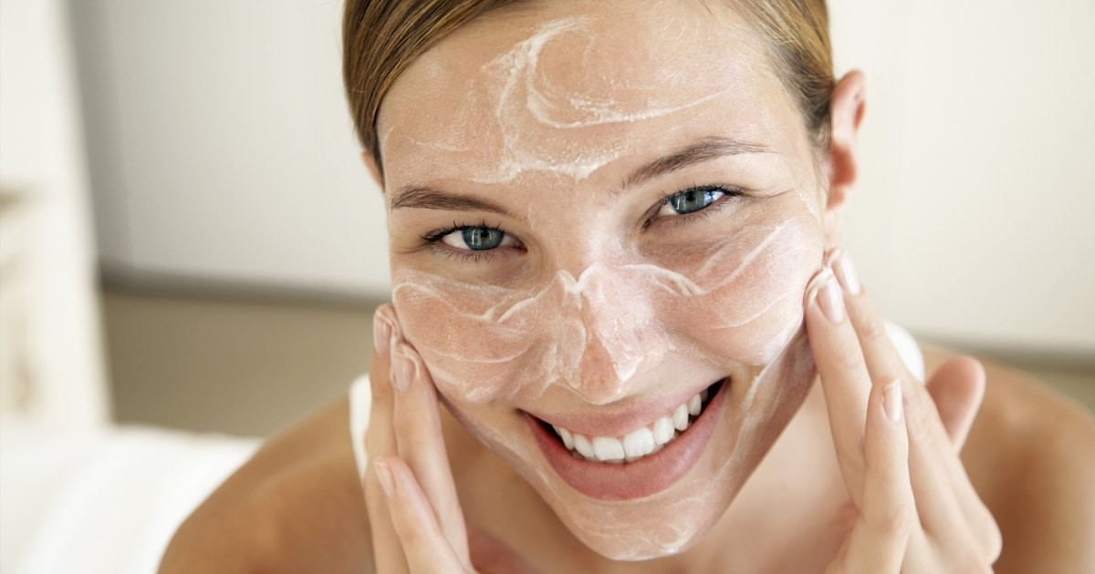 The Best Drugstore Face Creams