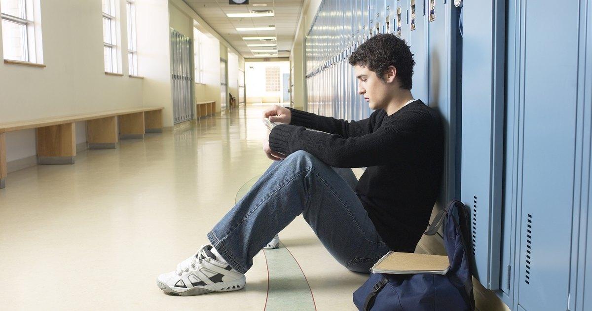 We Dont Serve Teens Consumer Information