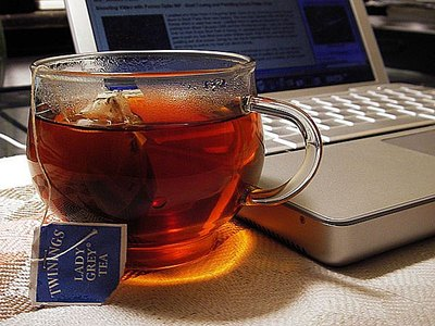 What Are the Benefits of Chasteberry Tea?