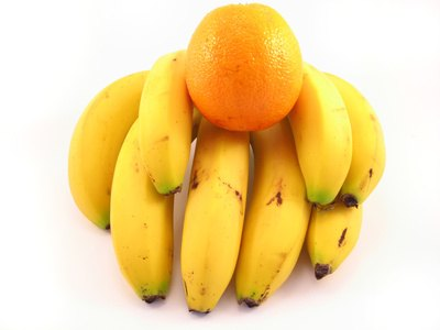 Symptoms of Low Potassium of Electrolytes